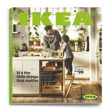 ikea sustains double digit sales growth khaleej times
