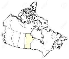 Blank Canada Map Pdf by Manitoba Greenwich Mean Time Winnipeg Manitoba Winnipeg Manitoba