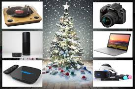 when is the last day to order online for christmas argos amazon