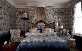 gothic interior design gothic lolita style bedroom interior design interior design