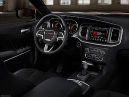 2015 dodge charger dodge charger 2015 pictures information specs