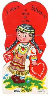vintage valentines vintage s day cards vintage everyday