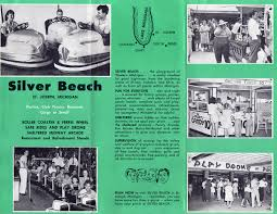 the history of silver beach amusement park page 3 of 6 the
