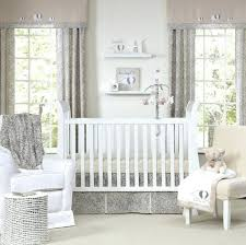 White And Pink Nursery Curtains Curtain Beige And Pink Curtains Land Of Nod Blackout Ruffle