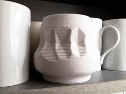 3d printed cup jade crompton digital ceramics blog