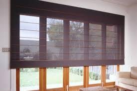 andersen gliding patio door door sliding glass door dimensions closeness standard sliding