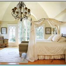 Canopy Bed Curtains Queen Making A Canopy Bed Drape Torahenfamilia Com Canopy Bed Drapes