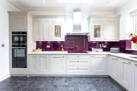 purple kitchen canister sets purple kitchen set plum purple kitchen accessories set thamtubaoan