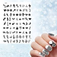 online buy wholesale halloween nail stamping from china halloween