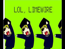You Are A Pirate Meme - you are a pirate limewire 10 hours youtube
