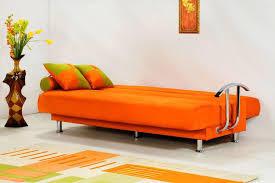 Orange Sofa Bed Orange Futon Target Cabinets Beds Sofas And Morecabinets Beds