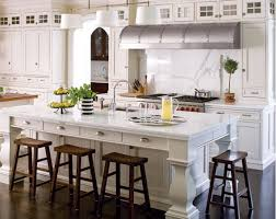 decorate kitchen island how i improved my kitchen islands in one easy lesson
