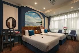 chambre a air v o hanoi chic boutique hotel booking com