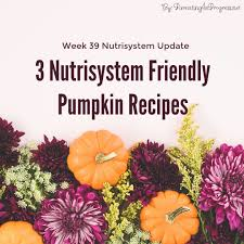 nutrisystem eating out guide my nutrisystem journey parenting in progress