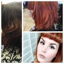 marigold aveda salon closed 165 photos u0026 56 reviews hair