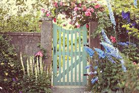 english cottage garden pictures photos and images