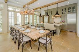 kitchen and dining room layout ideas kitchen dining room design layout home interior design ideas