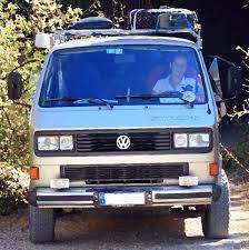 volkswagen syncro 4x4 syncro org home facebook