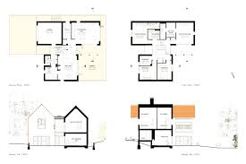 small house plans modern throughout creative home corglife