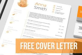 Build Your Own Resume Superb Professional Resume Writing Adelaide Tags Professional