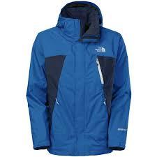 men s mountain light jacket men s mountain light jacket fontana sports