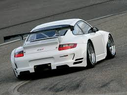 slammed porsche 2006 porsche 911 gt3 rs 997 related infomation specifications