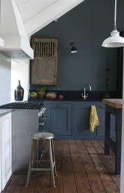 peindre meuble cuisine sans poncer lovely peindre meuble cuisine sans poncer 2 peinture pour