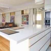 kitchen design with island island for kitchen design insurserviceonline com