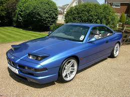 land wind e32 bmw 8 series e31 wikipedia