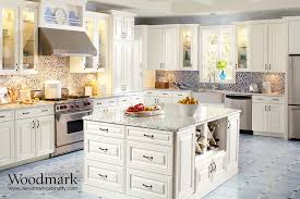 Savannah Painted Linen Kitchen Kitchen Inspirations Pinterest