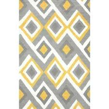 Area Rug Lowes 6 X9 Area Rug 6 9 Area Rugs Lowes Tapinfluence Co