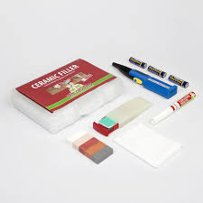 Repair Laminate Floor Chip Product Overview Repair Picobello Shop