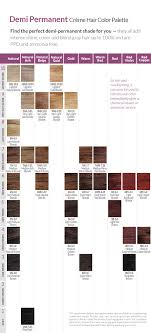 sebastian cellophane colors sebastian hair color chart om hair