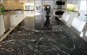 tile u0026 backsplash astounding countertops without backsplash