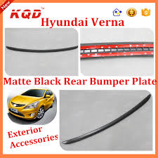 mitsubishi l200 rear bumper mitsubishi l200 rear bumper suppliers