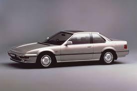 vwvortex com interesting u003c 3k 1980s manual fun weekend car ideas