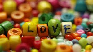 hd love images qygjxz