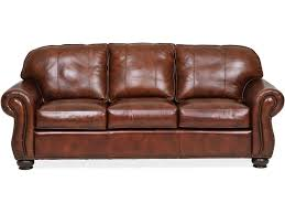 Star Furniture In Austin Tx by Living Room Sofas Star Furniture Tx Houston Texas