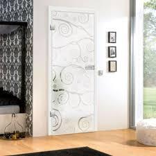 glass door designs classic glass door designs