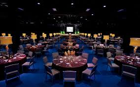 function halls in boston asian weddings venue in boston seaport hotel world trade center