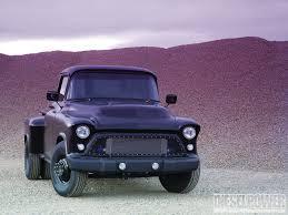 power wheels jeep 90s 1957 chevy pickup duramax diesel power magazine
