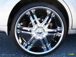custom 2009 nissan maxima 2004 nissan maxima 3 5 se custom wheels photo 39332112 gtcarlot com