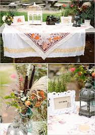 Backyard Bridal Shower Ideas The 25 Best Outdoor Bridal Showers Ideas On Pinterest Bridal