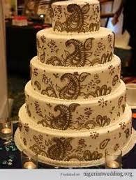 unique non floral cake designs elite event planning