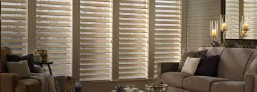 sheers u0026 shadings today u0027s window fashions andover mn