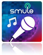 sing karaoke apk free sing karaoke apk free 2015