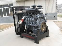 bf8m1015c la g2 g drive engine huachai deutz wholesaler