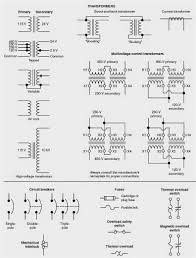 electrical wiring diagram symbols pdf carlplant