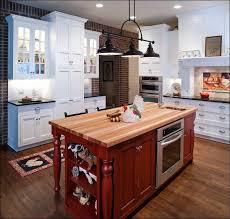 open kitchen island designs 100 open kitchen island designs best 25 kitchen islands ideas on