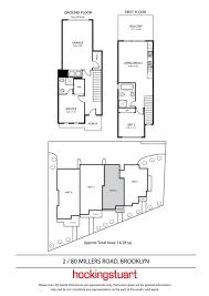 100 harkaway homes floor plans kit home designs the kiamba